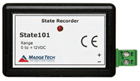 MadgeTech State Recorder