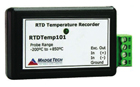 MadgeTech RTD Based Temperature Recorder