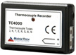 MadgeTech Thermocouple Data Logger